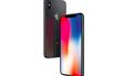 iPhone X Apple Groupdeal