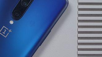 OnePlus 7 Pro NES OnePlus 8 Pro