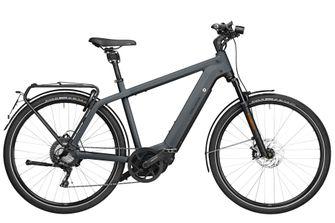 Riese Muller Charger3 elektrische fiets
