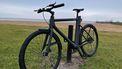 Cowboy 3 Elektrische fiets