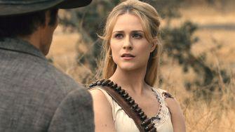 Westworld seizoen 3 HBO Max