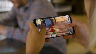 Fortnite Android bèta