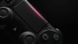Netflix installeren op je PlayStation 4