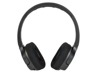 Philips Lidl hoofdtelefoon