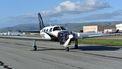 ZeroAvia 2 vliegtuig van de toekomst