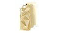 iPhone case Swarovski goud
