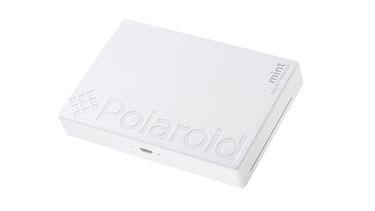Polaroid Mint 2-in-1