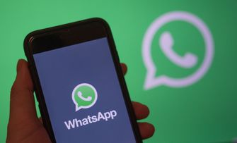 Whatsapp chatberichten misinformatie