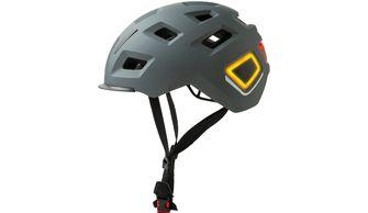 Aldi e-bike helm