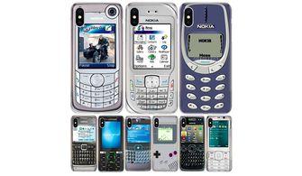 AliExpress smartphone hoesje