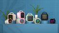 mini-bluetooth speaker AliExpress