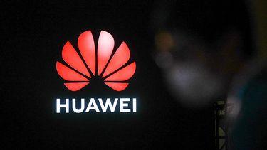 Huawei accu opladen
