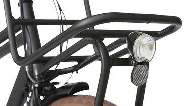 Lidl elektrische fiets e-bike