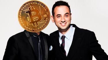 Bitcoin ran neunes