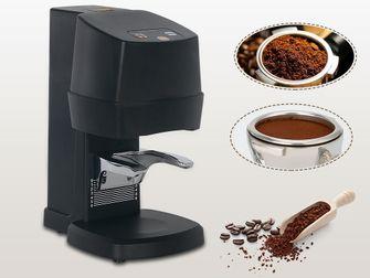 automatische koffie tamper AliExpress