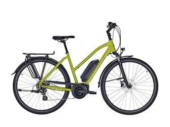 betaalbare elektrische fiets e-bike Kalkhoff Endeavour 1.B
