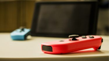 Nintendo Switch Cloud Streaming