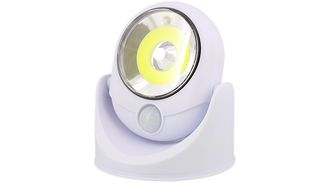 Sensor ledlamp