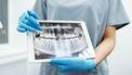 tandarts mondzorg