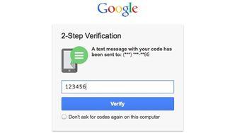 beveiliging online