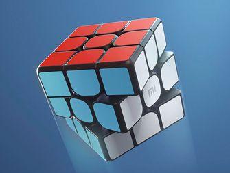 Rubik's cube Xiaomi