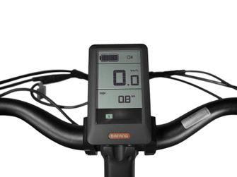 Veloci Diamond e-bike