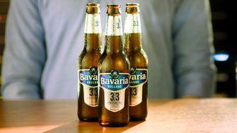Bavaria 3.3