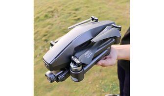 grote drone AliExpress