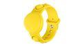 AirTag armband AliExpress