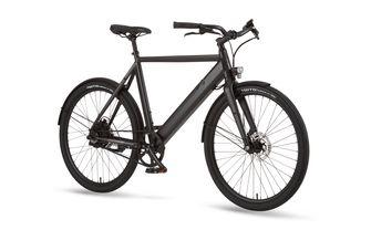 lekker Bikes Amsterdam