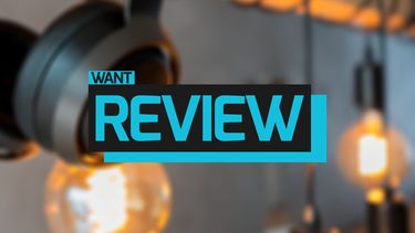 Philips Fidelio L3 review