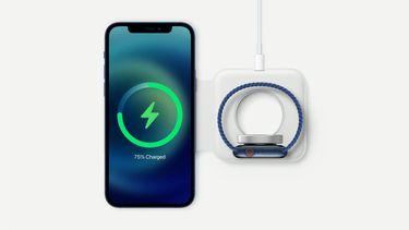 MagSafe Apple iphone 12