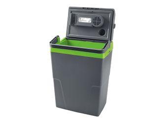 Elektrische koelbox Lidl