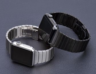 Apple Watch band AliExpress