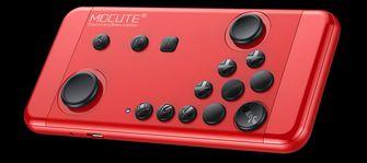 Mocute 055 aliexpress bluetooth controller