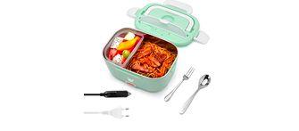elektrische lunchbox Amazon gadget