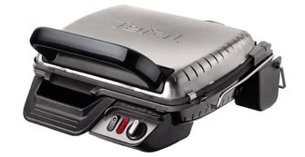 Tefal Ultra Compact Comfort GC3060 grill