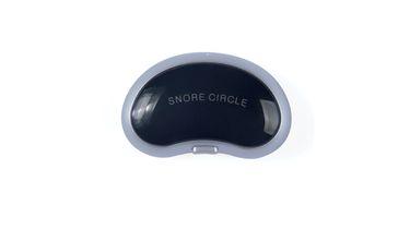 AliExpress anti-snurk gadget