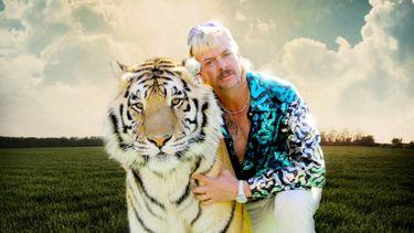 Tiger King Netflix