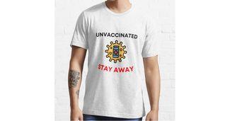 aliexpress t-shirt