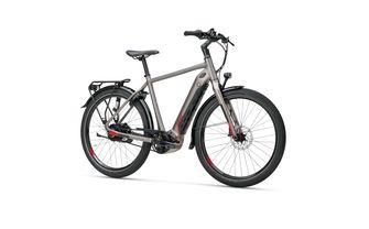 elektrische fiets KOGA PACE B10 e-bike