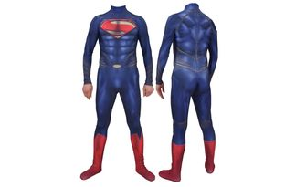 superman-pak AliExpress