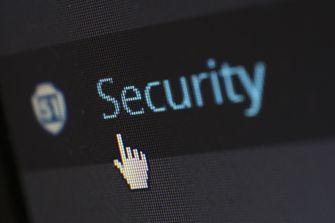 Digitale veiligheid, privacy