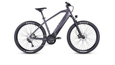 Ride1Up elektrische fiets