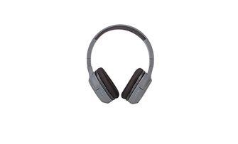Lidl Bluetooth hoofdtelefoon