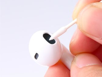 wattenstaafje AirPods