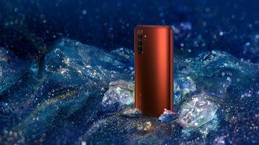 Realme X50 Pro 5G koopwijzer