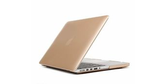 MacBook Pro cover AliExpress