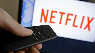 Netflix geheime codes lijst genres