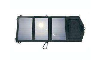 zonne-energie oplader Lidl